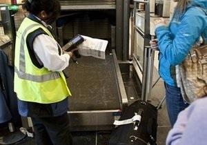В США из-за угрозы теракта закрыт один из аэропортов Калифорнии