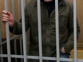 В российских тюрьмах находятся более 900 тысяч заключенных