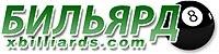 xBilliards – игра в бильярд по полной