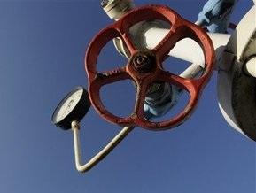 Коммерсант: Китай будет добывать украинский газ
