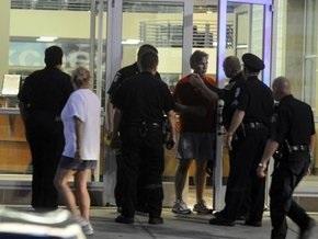 Полиция Питтсбурга установила личность преступника, открывшего стрельбу в фитнес-центре