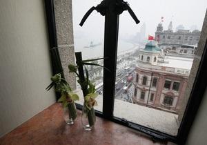 Десятилетний ребенок выжил после падения с 20-го этажа