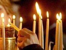 В Казатине во время реконструкции церкви погибли трое человек