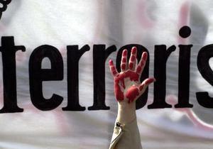 Исламские богословы дали определение терроризму и запретили его финансирование