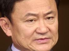 Экс-премьер Таиланда обещает вернуться на родину