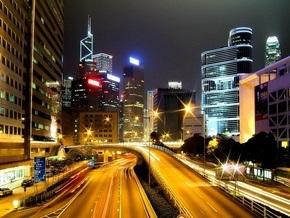 РФ и Гонконг подпишут соглашение об отмене виз