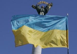 Таможенный союз не готовит действий против Украины - представитель Киева в ЕЭК