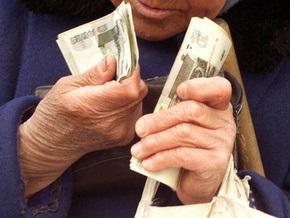 В разгар кризиса половина людей в мире будет работать за $2 в день