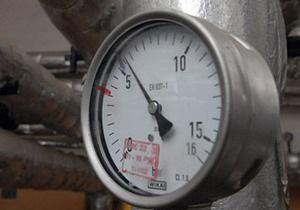 Киевгаз начал отключать котельные столицы от газоснабжения в связи с завершением отопительного сезона