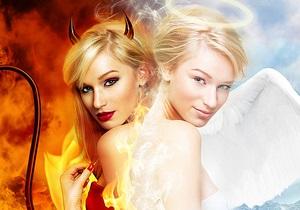 Конец света: в интернете предлагают туры в рай и ад