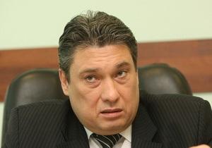 Ответ АМКУ. Заместитель Цушко рассказал Корреспонденту о том, как работают украинские антимонопольщики