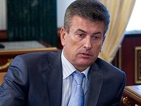 Ъ: Генпрокуратура возбудила уголовное дело против дочери главы Верховного суда