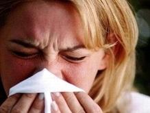 Эпидемия гриппа Киеву не грозит