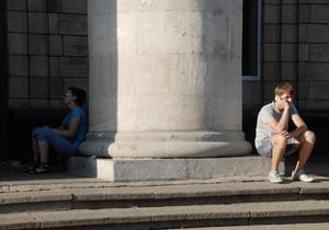 Минобразования обнародовало проект условий поступления в вузы в 2011 году