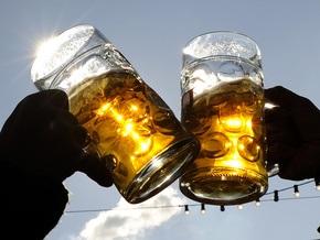 Пиво, продлевающее жизнь,  оказалось ужасным на вкус