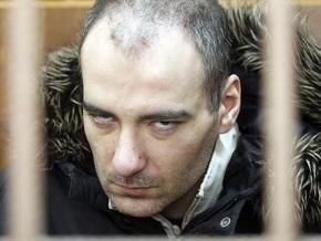 Медицинская экспертиза подтвердила, что Алексанян не может участвовать в суде
