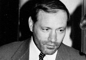 ГПУ возобновила расследование дела по факту убийства Щербаня