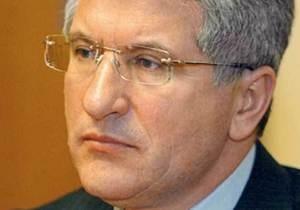 В ГПУ допросили бывшего министра Кабмина Тимошенко