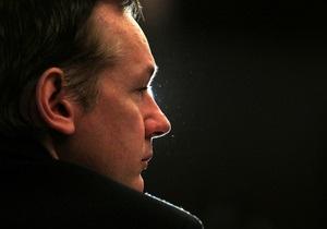 Суд над Ассанжем: шведского прокурора обвинили в мужененавистничестве
