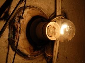 Кличко просит прокуратуру предотвратить отключение электричества в больницах Киева