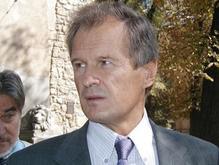 Костенко переизбрали главой УНП