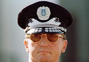 Мельниченко: Я не верю, что Кравченко приказал убить Гонгадзе по своей доброй воле