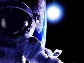 Обама сократит финансирование космических исследований