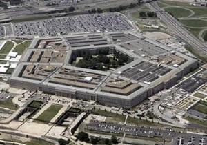 Пентагон меняет военную стратегию: США не смогут вести две войны одновременно