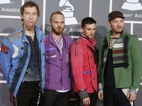 Названы самые популярные альбомы 2008 года