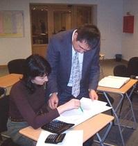 H-aRt провел курс для топ-менеджеров  Управление финансами