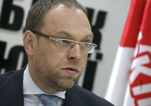 Защитник Тимошенко опроверг заявление ГПУ: Надо прекратить эту мыльную оперу
