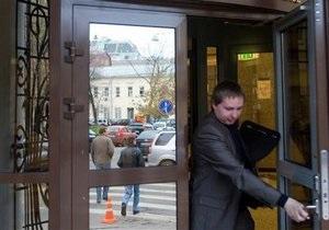 Акционеры Mail.ru продают почти 14 миллионов акций