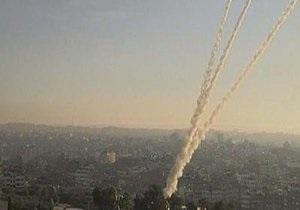Полиция Израиля заявляет, что пока не нашла следов падения ракеты в Тель-Авиве