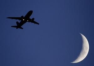 В Камеруне пропал самолет с самым богатым человеком Австралии