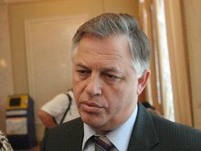 Симоненко предлагает вернуть прежние штрафы за некоторые нарушения ПДД