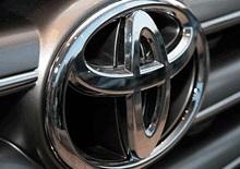 Программа Кредитный рай Тойота продлится до конца лета