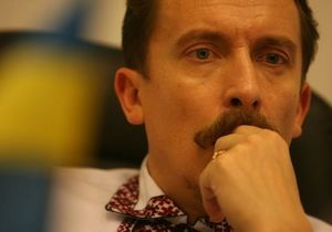 Генпрокуратура возобновила дело против Шкиля