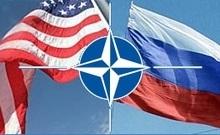 The Observer: Кремль возмущен действиями НАТО