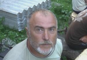 Гособвинение просит для Пукача пожизненное заключение - дело Гонгадзе
