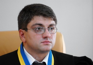 Печерский суд уточнил время начала заседания по делу Тимошенко