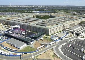 Британец в поисках сведений об инопланетянах взломал 97 компьютеров Пентагона и NASA