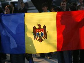 Молдова просит ЕС остановить  агрессивную  политику Румынии