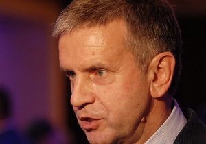 Компромисс по вопросу управления ГТС позволит существенно снизить цену на газ для Украины – Зурабов - Газпром