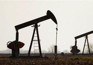 США может отнять лидерство в добыче нефти у Саудовской Аравии