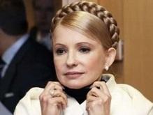 Туркменистан удивлен газопроводными замыслами Тимошенко