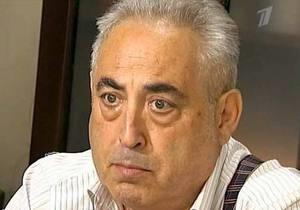 Умер криминалист, составивший психологический портрет Чикатило