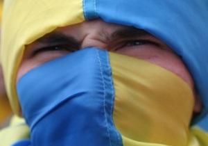 Сегодня в Украине пройдет День гнева