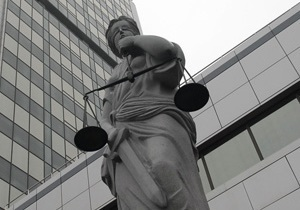 Рада планирует на этой неделе разрешить вести судопроизводство на русском языке