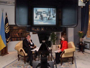 Ющенко лишили права назначать главу Первого национального
