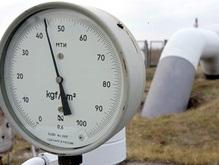 С 2009 года Россия вдвое поднимает цену на газ для Украины